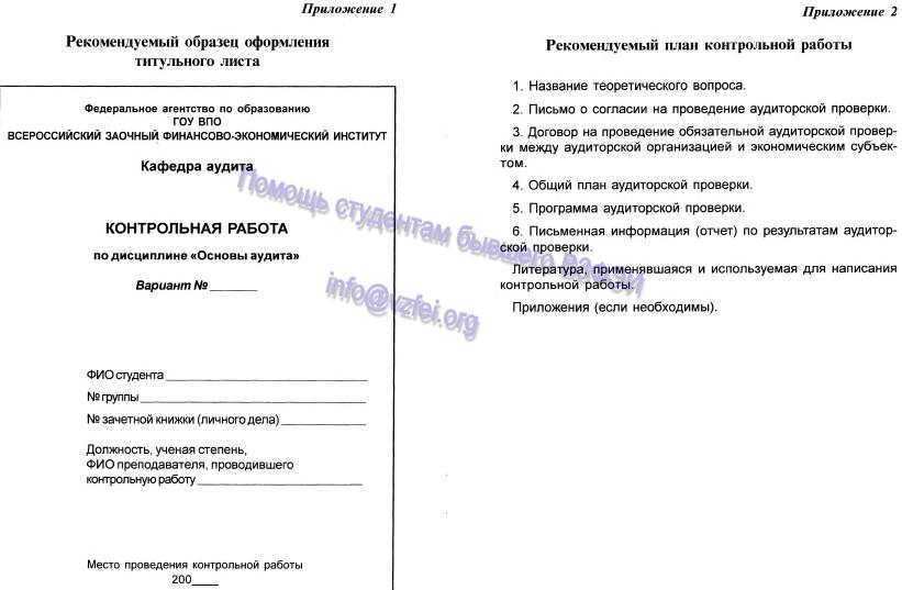 Как сделать контрольную работу по философии - Savvinka.ru